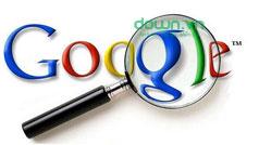 Hướng dẫn sử dụng Google tìm kiếm hiệu quả
