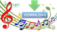 Top phần mềm tải nhạc - tải video tốt nhất hiện nay