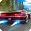 Real Speed: Need for Asphalt Race