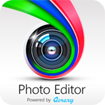 Photo Editor cho Windows