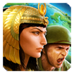 DomiNations cho Android