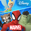Disney Infinity: Toy Box 2.0 cho Android