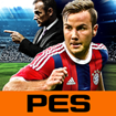 PES Club Manager cho Android