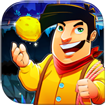 Gold Miner Adventure cho Android