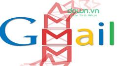 Hướng dẫn dùng tính năng hủy thư gửi của Gmail
