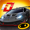 Racing Rivals cho Android