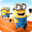 Despicable Me cho Android