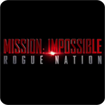Mission Impossible 5 Wallpapers