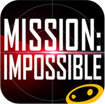 Mission Impossible Rogue Nation cho iOS