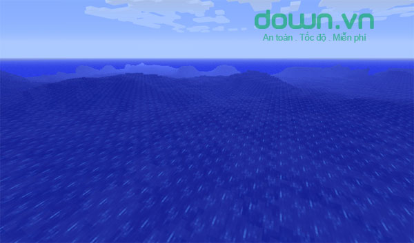 http://i.down.vn/data/image/2015/08/07/biome-Minecraft10.jpg