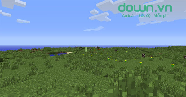 http://i.down.vn/data/image/2015/08/07/biome-Minecraft3.jpg