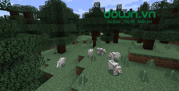http://i.down.vn/data/image/2015/08/07/biome-Minecraft4.jpg