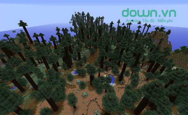 http://i.down.vn/data/image/2015/08/07/biome-Minecraft5.jpg