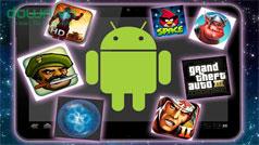 Hướng dẫn cách tải game hay miễn phí cho điện thoại Android