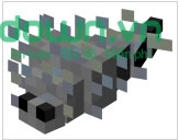 Figure 10: Tổng hợp về mobs trong game Minecraft