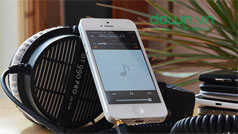 Cách tạo nhạc chuông cho iPhone