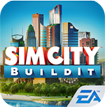 SimCity BuildIt cho iOS