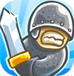 Kingdom Rush cho iOS