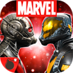 MARVEL Contest of Champions cho iOS