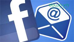 Làm thế nào để tắt thông báo Facebook gửi về email?