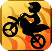 Bike Race Free cho Android