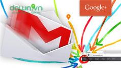 Cách sử dụng tính năng mới chặn người gửi trên Gmail