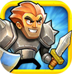 Hero Academy cho iOS