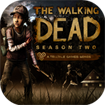 The Walking Dead: Season Two cho Android