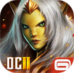 Order & Chaos 2: Redemption cho Android