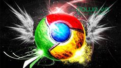 Những kỹ năng hay nên biết khi sử dụng trình duyệt Google Chrome