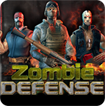 HNG Zombie Defense