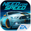 Need for Speed No Limits cho iOS