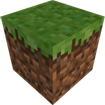 Minecraft cho Mac