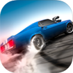 Torque Burnout cho iOS