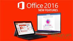 Hướng dẫn cách cài tiếng Việt cho Office 2016