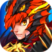 Dragon Heroes: Shooter RPG cho Android