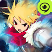 ZENONIA S: Rifts In Time cho iOS