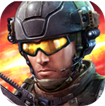 War of Nations: PvP Domination cho Android