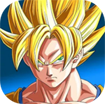 DRAGON BALL Z DOKKAN BATTLE cho iOS