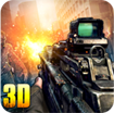 Zombie Frontier 3 cho Android