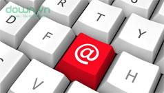 15 phím tắt trên Gmail có thể bạn chưa biết
