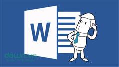 Cách tạo dòng dấu chấm (…...) nhanh trong Microsoft Word