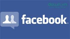 Hướng dẫn cách thoát khỏi các nhóm trên Facebook