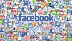 Cách xem hình ảnh ẩn trên Facebook của bạn bè