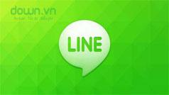 Hướng dẫn cài đặt ứng dụng chat miễn phí Line trên máy tính