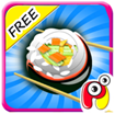 Sushi Maker cho Android