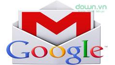 Hướng dẫn đăng ký Gmail nhanh nhất