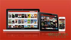 Hướng dẫn cách xem phim trên Netflix cho di động
