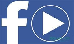 Làm thế nào để tắt chế độ tự phát video trên Facebook?