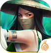 Age of Wushu Dynasty cho Android